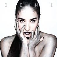 Demi Lovato (Деми Ловато): Demi