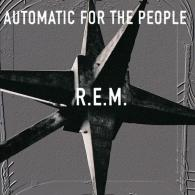 R.E.M.: Automatic For The People