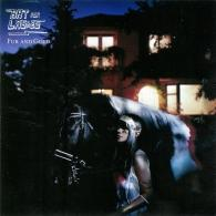 Bat For Lashes: Fur And Gold