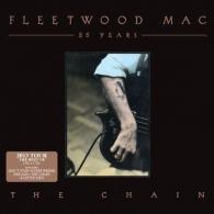 Fleetwood Mac: 25 Years The Chain