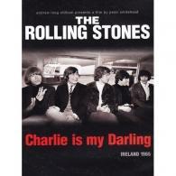 The Rolling Stones (Роллинг Стоунз): Charlie Is My Darling