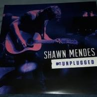 Shawn Mendes (Шон Мендес): MTV Unplugged