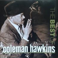 Coleman Hawkins (Коулмен Хокинс): Best Of Coleman Hawkins, The
