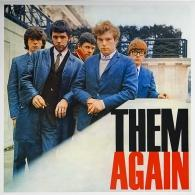 Them (Зем): Them Again