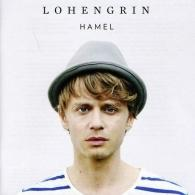Hamel: Lohengrin