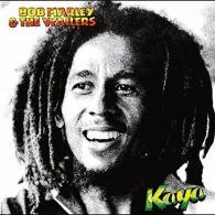 Bob Marley (Боб Марли): Kaya