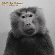 Nils Petter Molvaer (Нильс Петтер Молвер): Baboon Moon
