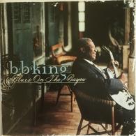 B.B. King (Би Би Кинг): Blues On The Bayou