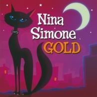 Nina Simone (Нина Симон): Gold