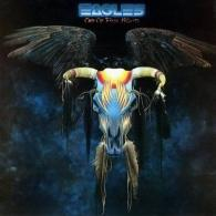 Eagles (Иглс, Иглз): One Of These Nights