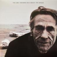 The Cure (Зе Зе Кьюр): Staring At The Sea - The Singles