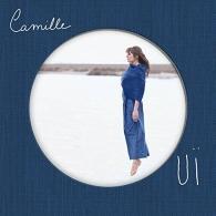 Camille: OUI