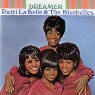 Patti Labelle (Патти Лабелль): Dreamer