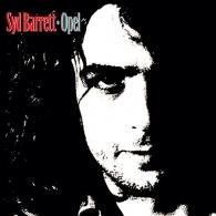 Syd Barrett (Сид Барретт): Opel