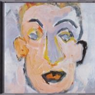 Bob Dylan (Боб Дилан): Self Portrait
