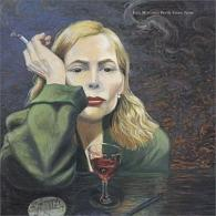 Joni Mitchell (Джони Митчелл): Both Sides Now