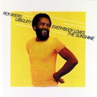 Roy Ayers (Рой Айерс): Everybody Loves The Sunshine