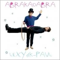 Lexy & KPaul: Abrakadabra