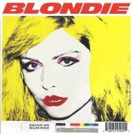 Blondie (Блонди): Blondie 4(0) - Ever: Greatest Hits