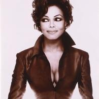 Janet Jackson (Джанет Джексон): Design Of A Decade 1986 - 1996