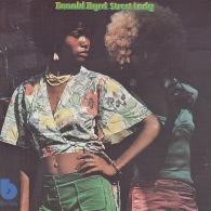 Donald Byrd (Дональд Бёрд): Street Lady