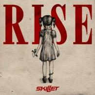 Skillet (Скиллет): Rise