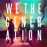 Rudimental: We The Generation