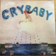 Melanie Martinez (Мелани Мартинес): Cry Baby