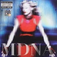 Madonna (Мадонна): Mdna
