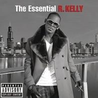 R. Kelly (Ар Келли): The Essential