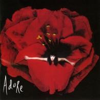 The Smashing Pumpkins (Зе Смешинг Пампкинс): Adore