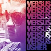 Usher (Ашер): Versus