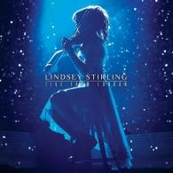 Lindsey Stirling (Линдси Стирлинг): Live From London