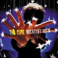 The Cure (Зе Зе Кьюр): Greatest Hits