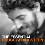 Bruce Springsteen (Брюс Спрингстин): The Essential