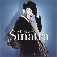 Frank Sinatra (Фрэнк Синатра): Ultimate Sinatra