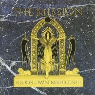 The Mission: Gods Own Medicine