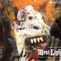 Frank Zappa (Фрэнк Заппа): Meat Light: The Uncle Meat Project/ Object