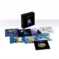 Mike Oldfield (Майк Олдфилд): The Studio Albums 1992-2003