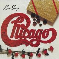 Chicago (Чикаго): Love Songs
