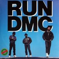 Run-D.M.C. (Ран Ди Эм Си): Tougher Than Leather