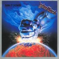 Judas Priest (Джудас Прист): Ram It Down