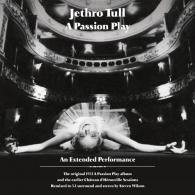 Jethro Tull (ДжетроТалл): A Passion Play – An Extended Performance
