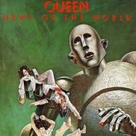 Queen (Квин): News Of The World