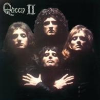 Queen (Квин): Queen II