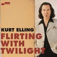 Kurt Elling (Курт Эллинг): Flirting With Twilight