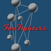 Foo Fighters (Фоо Фигтерс): The Colour And The Shape