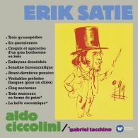 Aldo Ciccolini (Альдо Чикколини): Best Of Piano Music