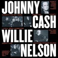 Johnny Cash (Джонни Кэш): VH-1 Storytellers