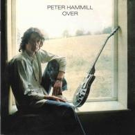 Peter Hammill (Питер Хэммилл): Over